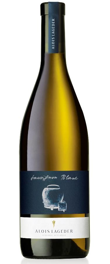 2019 Sauvignon Blanc DOC