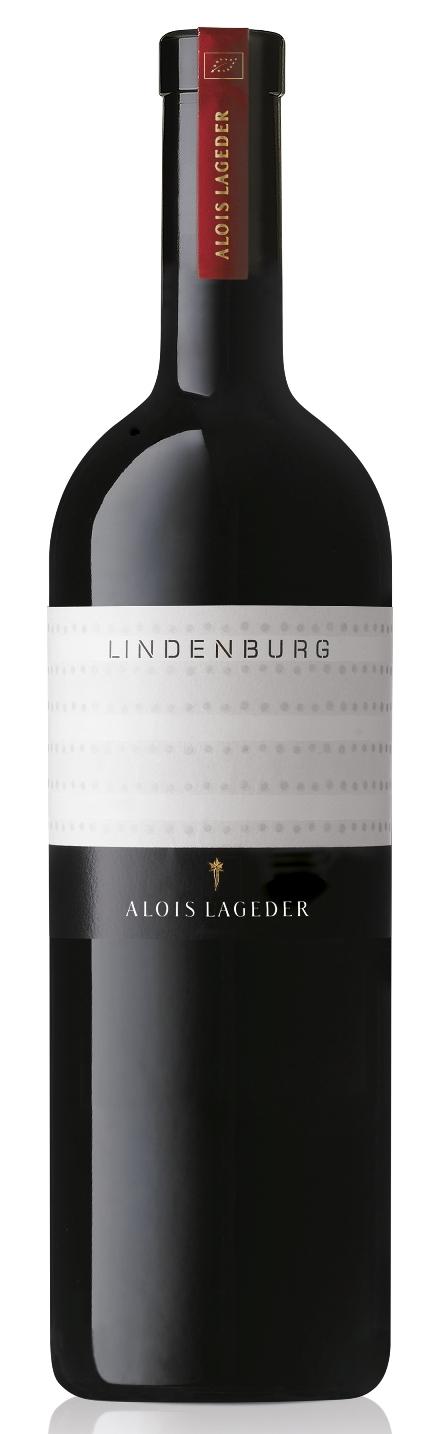 2016 Lindenburg DOC
