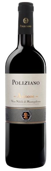 2017 Asinone Vino Nobile di Montepulciano DOCG