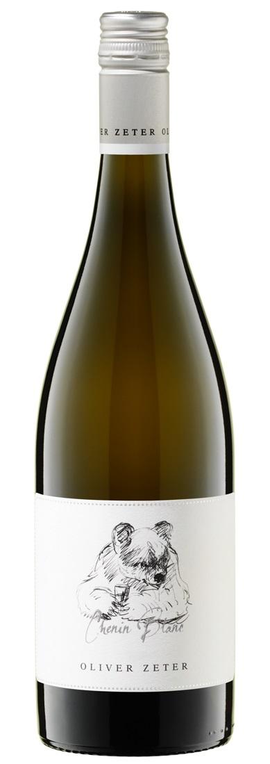 2019 Chenin Blanc Qualitätswein