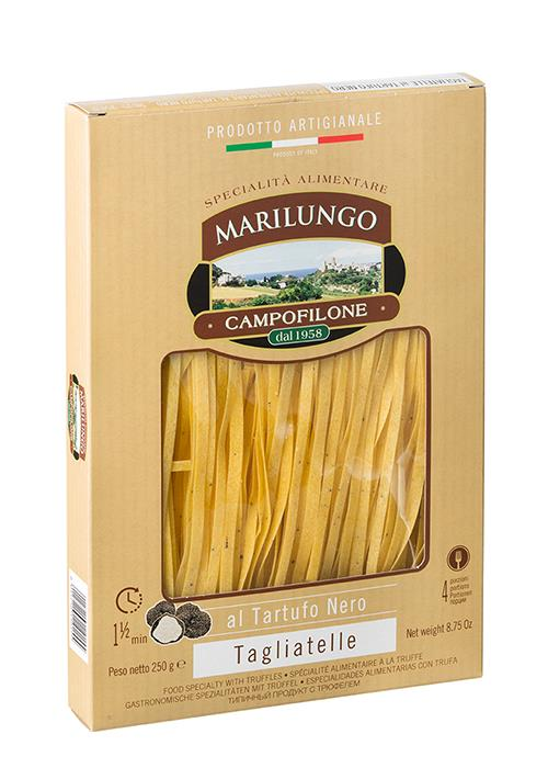 Tagliatelle al Tartufo di Campofilone 250g