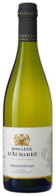 2020 Chardonnay Vin de Pays d'Oc