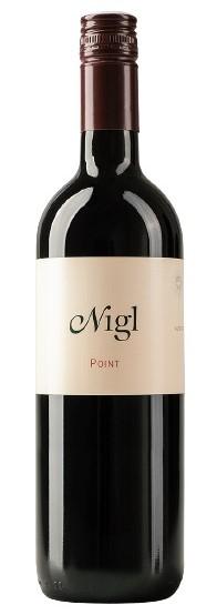 2017 Nigl Point