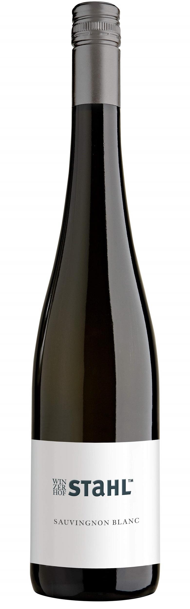 2020 Sauvignon Blanc PRE-RELEASE Qualitätswein