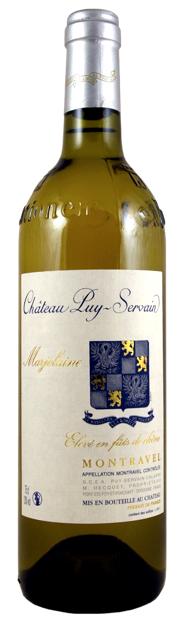 2019 Château Puy Servain Marjolaine AOC