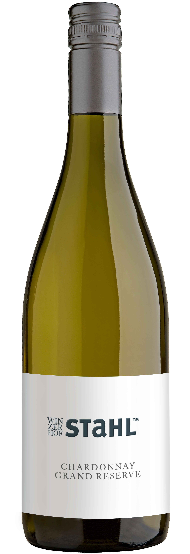 2016 Chardonnay Grande Reserve SONNENSTUHL