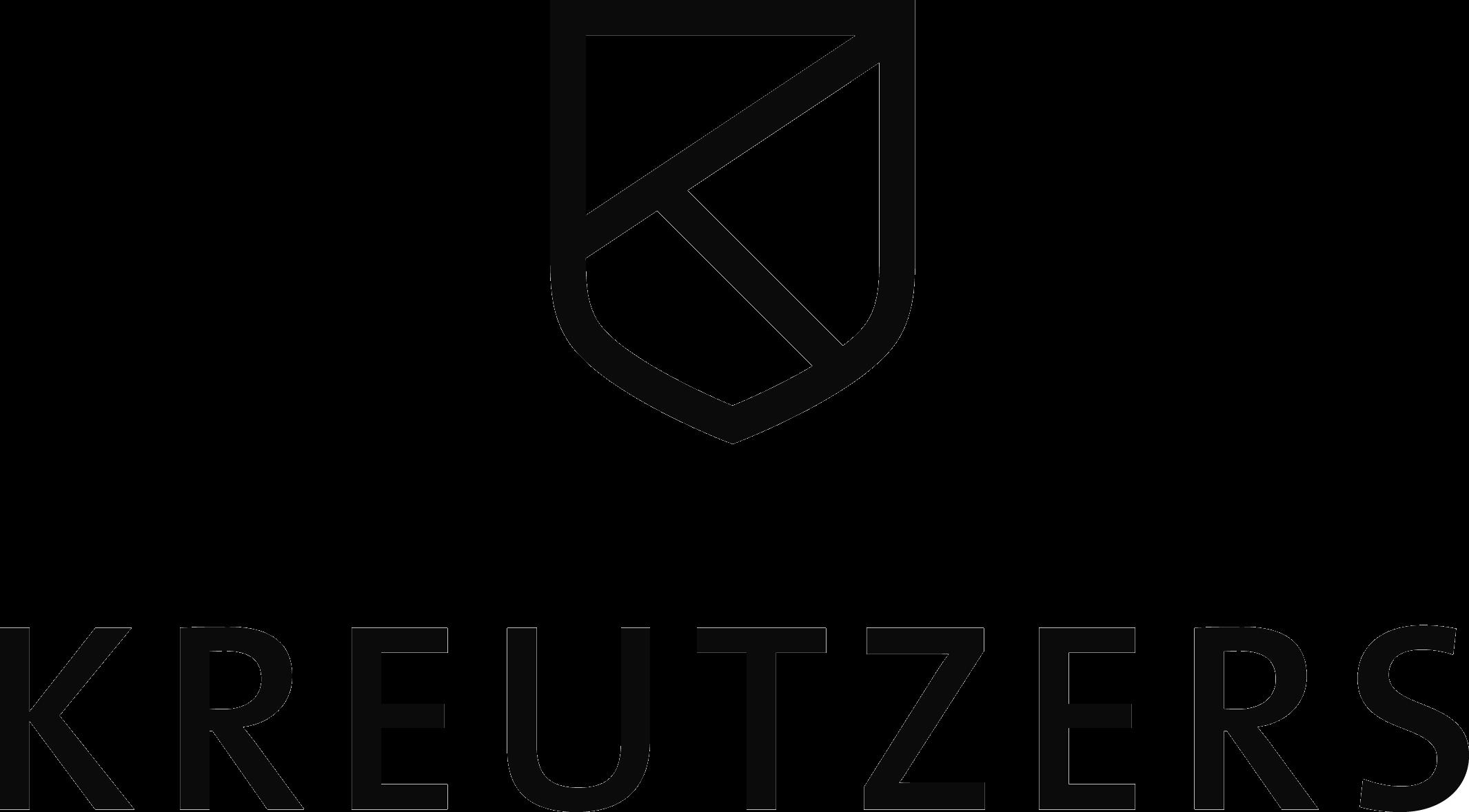 Edition Kreutzers