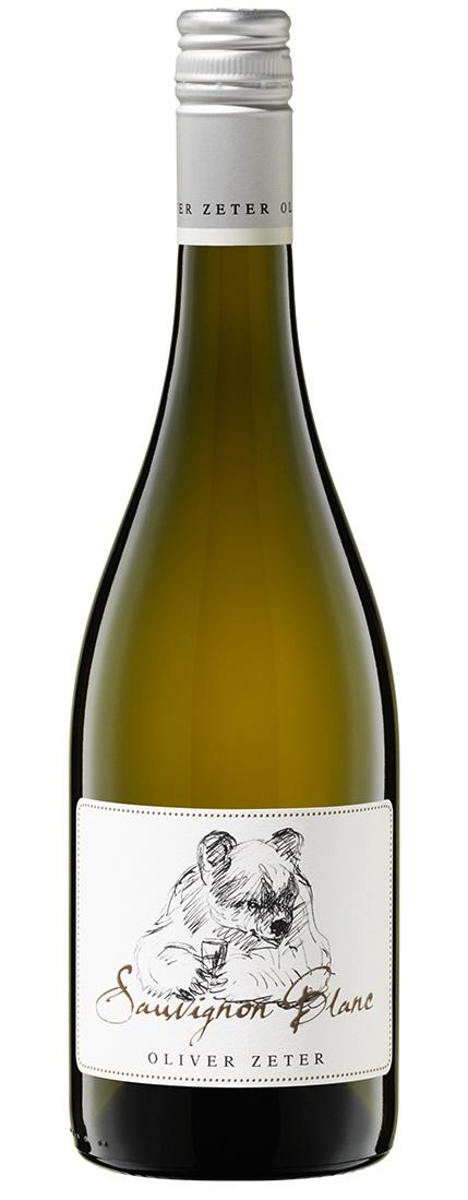 2020 Sauvignon Blanc Qualitätswein