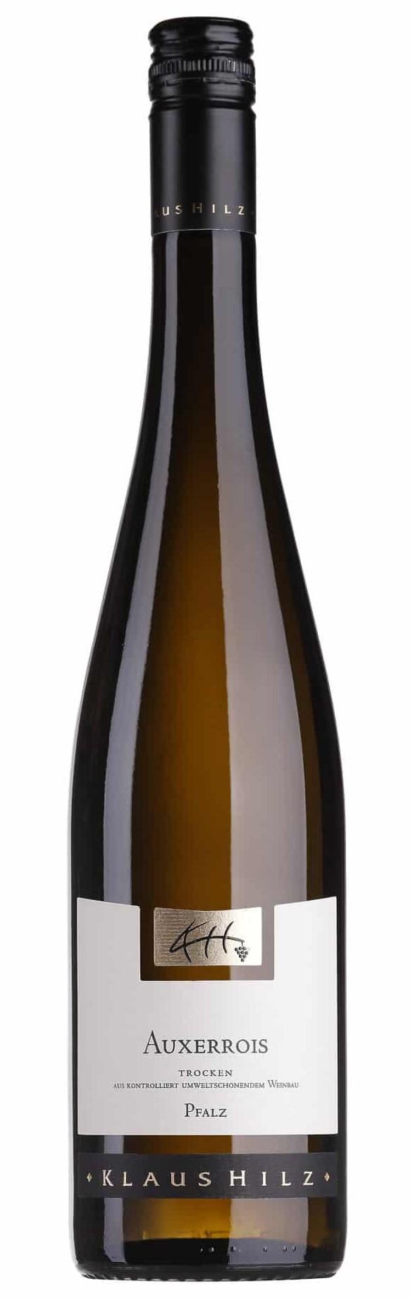 2020 Scheurebe meets Sauvignon Blanc